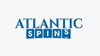 Atlanticspins logo