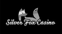 Silverfox logo
