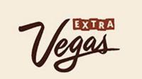Extra Vegas logo