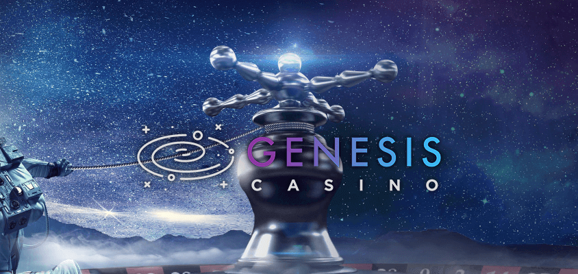 casino code bonus