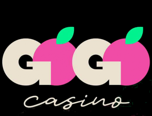 Start playing on brand new GoGo Casino