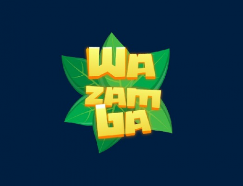 Get an amazing bonus at new Wazamba Casino