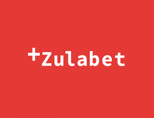 Start playing on new ZulaBet Casino