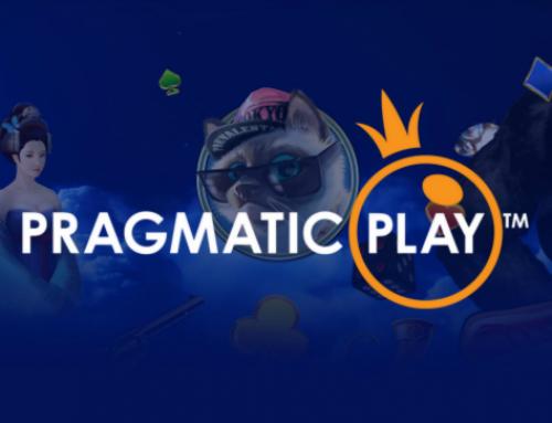 LeoVegas har nyligen introducerat en ny spelleverantör till sitt Casino