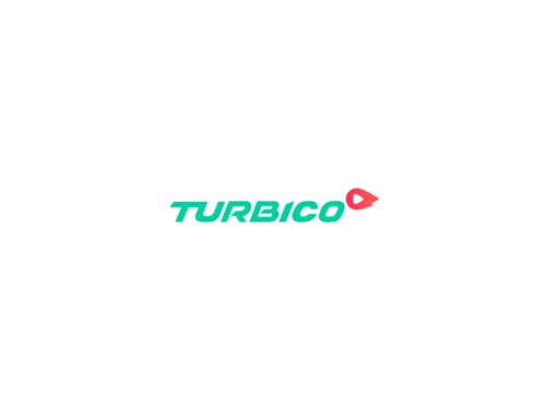 Turbico Casino –  ett sprillans nytt casino av hög kvalitet