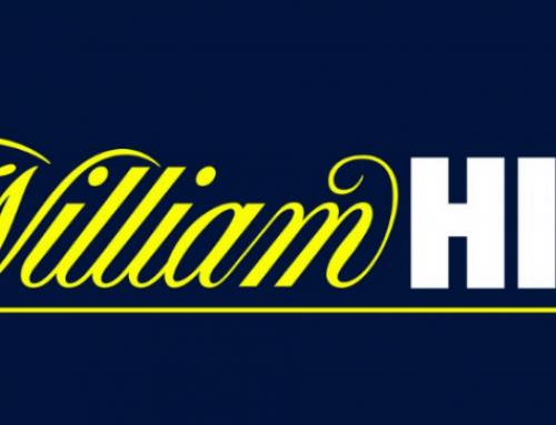 Redbet blir William Hill och nu är det tillgängligt för alla svenska spelare i Sverige!