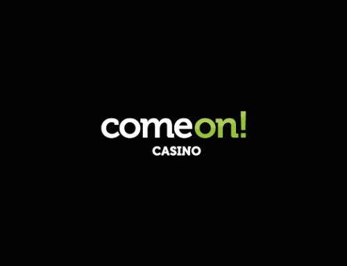 Sommarens bästa erbjudande på ComeOn Casino