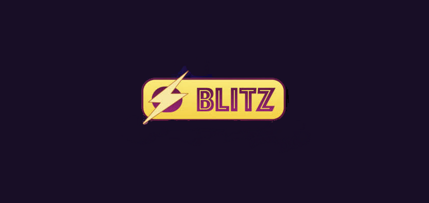 Blitz mode hos Speedy Casino