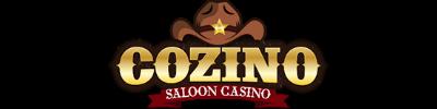 Cozino Casino picture