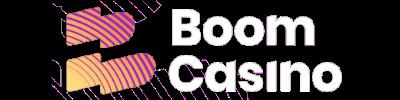 Boom-Casino